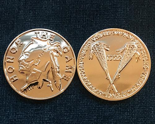 Custom Keychains, Custom Medals, Custom Coins, Custom Awards, Recognition awards